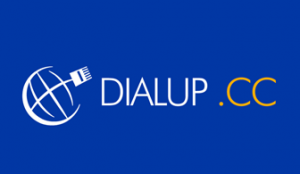 Dialup.CC Launches Nationwide