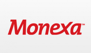 Monexa Bought Dialup.CC
