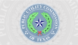 Approval as CLEC by Texas PUC