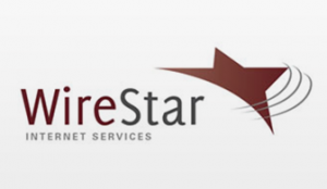 WireStar buys Dialup.CC