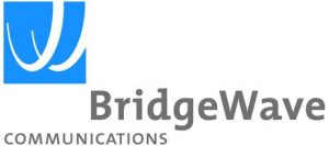 Texas CLEC Deploys BridgeWave 10Gbps Wireless Radio System to Extend Network Rapidly and at One-Tenth the Cost of Fiber