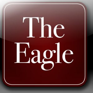 The Eagle: College Station's agreement with WireStar to increase Internet options