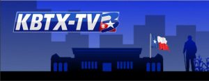 KBTX – TV: New High Speed Internet Coming to College Station
