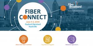 WireStar President Attends Fiber Connect in Nashville